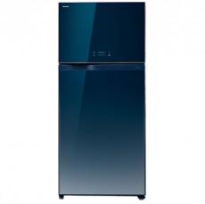 Tủ Lạnh TOSHIBA Inverter 600 Lít GR-WG66VDAZ(GG)