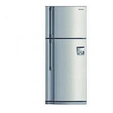 Tủ lạnh Hitachi R-Z570EG9D