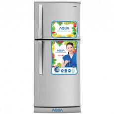 Tủ Lạnh AQUA 180 Lít AQR-S185AN, SN