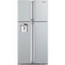 Tủ lạnh Hitachi R-W660FG9X