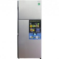 Tủ Lạnh HITACHI Inverter 290 Lít R-H350PGV4 (SLS)