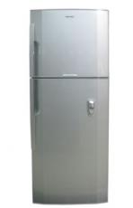 Tủ Lạnh HITACHI R-Z400EG9D