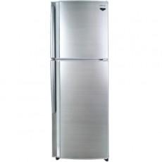 Tủ lạnh Sharp SJ-197P-HS