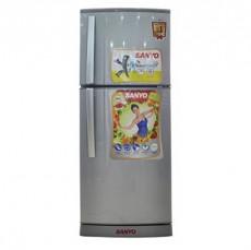 Tủ Lạnh SANYO 180 Lít SR-S185PN