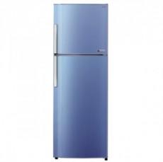 Tủ lạnh Sharp SJ-275S-BL