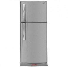 Tủ Lạnh SANYO 205 Lít SR-U205PN