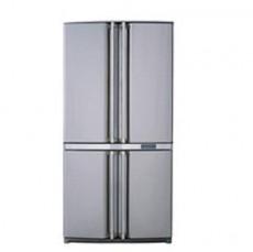 Tủ lạnh Sharp SJ-F78SP-SL