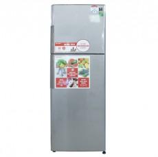 Tủ Lạnh SHARP 342 Lít SJ-S340E-SL