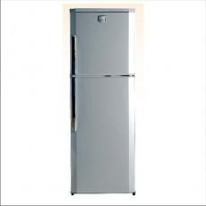 Tủ lạnh LG GN-U242RG