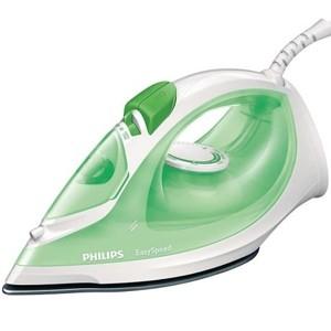 Bàn ủi hơi nước Philips GC1020