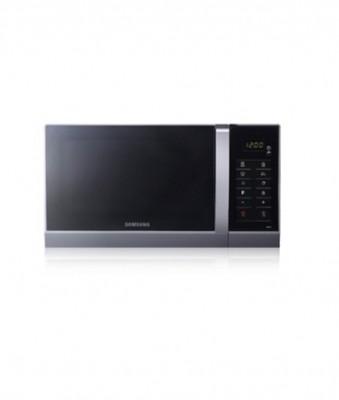 Lò vi sóng Samsung MW86N-S
