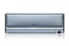 Máy lạnh Samsung ASV13ESLNXEA